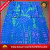 Picnic profissional Polar Toalhas de lã cobertor Blanket Inflight Picnic Manta impermeável