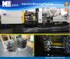 Máquina del moldeo por insuflación de aire comprimido del estiramiento de la inyección de la alta calidad para el producto plástico