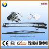 Счищатель лобового стекла шины высокого качества Kg-009