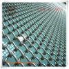 Curtain를 위한 스테인리스 Steel/Decorative/Chain Link Wire Mesh