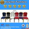 宴会の家具の椅子(XYM-L195)
