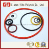 Rubber Factory Supplier Export Sil O-Rings