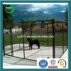 개 Cage, Dog Run, Dog Crate, Sale를 위한 Dog Fence