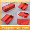 Plegable Caja de regalo (BLF-GB153)