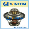Performance Aluminum Alloy Thermostat Housing pour Nissans