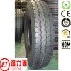 Alles Steel Radial Truck Tyre 11r20 Mining Tires