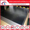 Haupt-SPCC elektrolytisches Weißblech für die Herstellung der Dosen