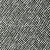 Bon cuir de PVC de Strengthfurniture de couture (QDL-FV047)