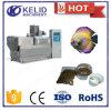 Máquina de proceso flotante de la pelotilla de la alimentación de los pescados del precio barato de China