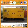 молчком комплект генераторов 200kVA с Чумминс Енгине (6CTAA8.3-G2)