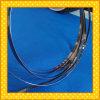 304Lステンレス鋼の細長い一片
