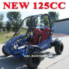 Racing barato 125cc va Karts