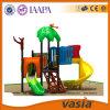 Apparatuur van de Speelplaats van de Kinderen van het Merk van Vasia de Commerciële (VS1-140416B-29)