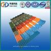 Изготовление Китая листа толя здания высокого качества