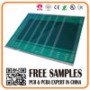 Электронный PCB Board Aluminium с Great Quality