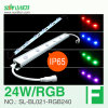 Waterdichte RGB LED Module, Ce RoHS UL Certificates Approvel voor Light Box Advertizing Light Box Strip