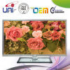 2015 Uni/OEM High Resolution 3D Smart 32 '' E-LED TV