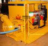 디젤 엔진 탄광 탈수 펌프