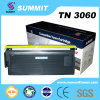 Laser Cartridge Compatible para Brother Tn3060