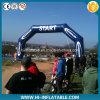 顧客用Outdoor Usage Inflatable Start/Finish Line Arch、Inflatable Sport Arch No. Arh (Salesのための1.23) 001