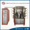 Machine automatique de métallisation sous vide de la métallisation PVD de logo