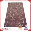 Couverture acrylique soyeuse de tapis Shaggy chaud de vente