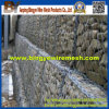 工場Supply Best Gabion PriceかWelded Gabion Box