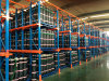 Membrana de impermeabilización del material para techos del betún de Sbs APP de la alta calidad