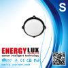 Piccoli di alluminio esterni di E-L37A 5W l'indicatore luminoso della parete LED della pressofusione