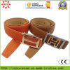Forma Leather Belts para Women e Men