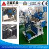Copier la machine de routage pour le profil en aluminium, fraisage de routage