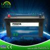 Batería de coche sin necesidad de mantenimiento estándar del precio de fábrica JIS
