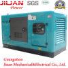 Power principal Generator para Sale Price para Generator (CDY10kVA)
