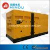20kVA à 500kVA Yuchai Engine Diesel chinois Generator