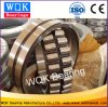 23040 Cc/W33 강철 감금소 둥근 롤러 베어링을 품는 Wqk