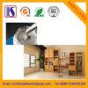 Pegamento blanco del látex para el funcionamiento de madera o la decoración