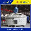 Планетарный конкретный смеситель (MAX500)