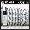 Portello principale di piegatura automatica di marca di Rongo