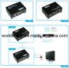 Разбиватель HDMI через кабель UTP до 30 метров под видео- формой 1080P