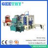 Machine de pavage concrète hydraulique de bloc de Qt4-20c
