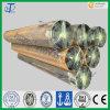 Anodo de ferro de alto silício de proteção catódica