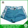 Desgaste dos esportes dos Shorts da praia da alta qualidade para as crianças (J6069)