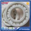 Hochleistungs--keramische Peilungen 6305 mit großen niedrigen Preisen