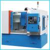 高品質CNCのフライス盤