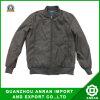 고품질 (M30)를 가진 남자의 재킷 형식 의류
