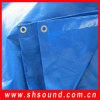 HDPE Geteerde zeildoek het van uitstekende kwaliteit (STL1014)