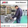 Equipamento do equilíbrio de campo da bomba do ventilador dos ventiladores do motor da velocidade do JP