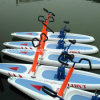 Agua Bird Pedal Water Bike para Water Sports