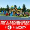 2014 de nieuwe Apparatuur van het Spel van Kinderen Openlucht (HD14-040A)