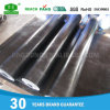 3MPa Shore 40 +/- 5 Inudstrial Black NBR Rubber Sheet